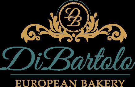 DiBartolo Bakery