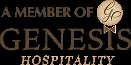 Genesis Hospitality