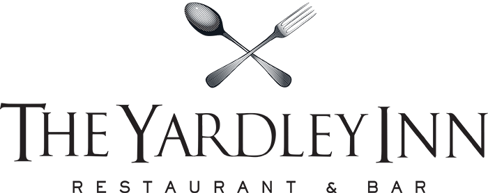 The Yardley Inn